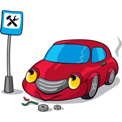 first impressions of an auto repair shop in reno nevada wayne s rh waynesautocenter com Funny Auto Repair Clip Art Auto Repair Garage Clip Art