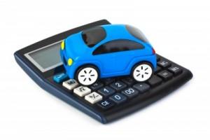 car-insure