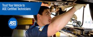 ASE-Certified-Auto-Repair-Technicians1