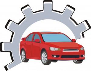 car repair 4