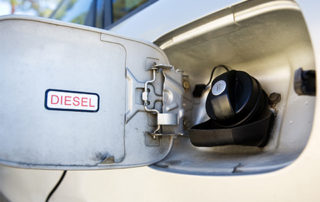 Additives can enhance your diesel fuel performance