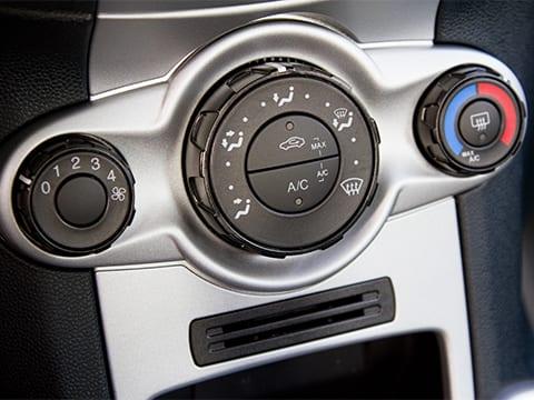 Auto Repair Of Common Air Conditioning Problems Waynes Automotive