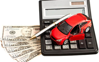 Reno drivers can save on gas by performing maintenance on their vehicles.