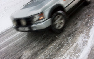Reno and Sparks drivers can get their 4WD serviced at Wayne's Automotive Center.