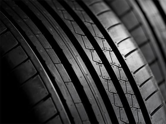 The friendly pros at Wayne's Automotive Center can help Reno and Sparks drivers with selecting new tires.