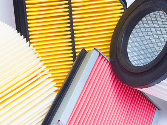 Reno and Sparks drivers should change their cabin air filters every 12,000 to 15,000 miles.