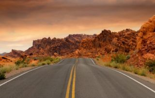 Auto Care Reno Sparks Road Trip