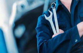 auto maintenance tools reno and sparks