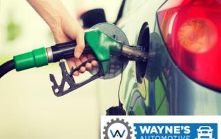 Gas Economy Reno & Sparks