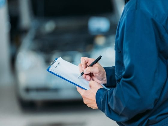 Reno and Sparks Automotive Services Defined